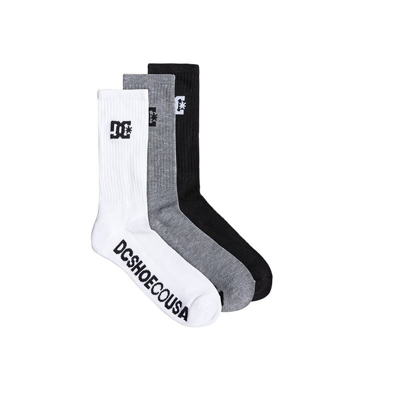Raylon-0762 custom sock with logo custom socks with logo