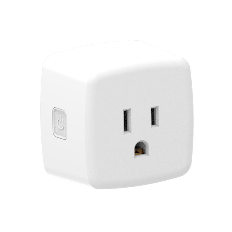 ONS WIFI Controle Intelligente <span class=keywords><strong>Socket</strong></span> Mini Wifi Smart Plug Fabrikant