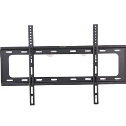 Hot new products china suppliers Home decoration Tv Wall Mount Thicken Tv Wall Mount