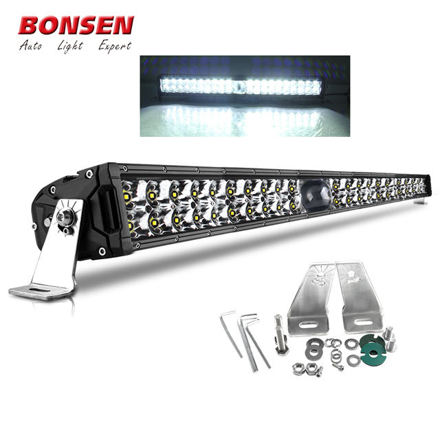 <span class=keywords><strong>High</strong></span> <span class=keywords><strong>power</strong></span> 12v 24v auto offroad lkw super helle led laser licht bar mit DRL funktion