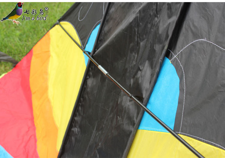 Quality Kites Lovely Butterfly Kite For Kids