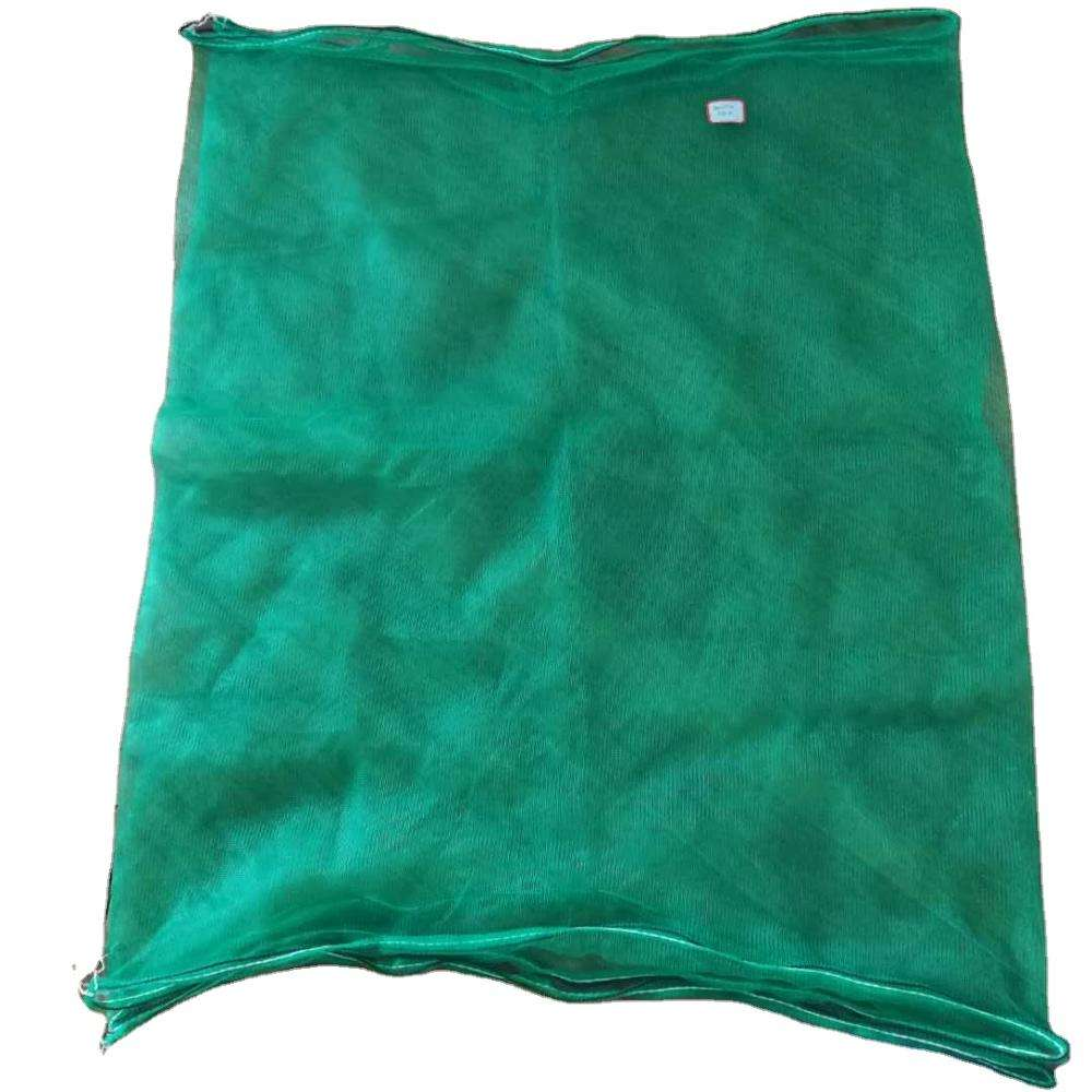 Dates Fruit Leno Mesh Net bag preventing bird and insect