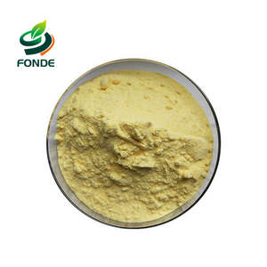 Top quality Vitamin B complex powder /Complex Vitamin B in stock