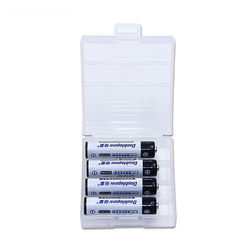 Factory price bulk 1.2V 950mah nimh aaa rechargeable battery