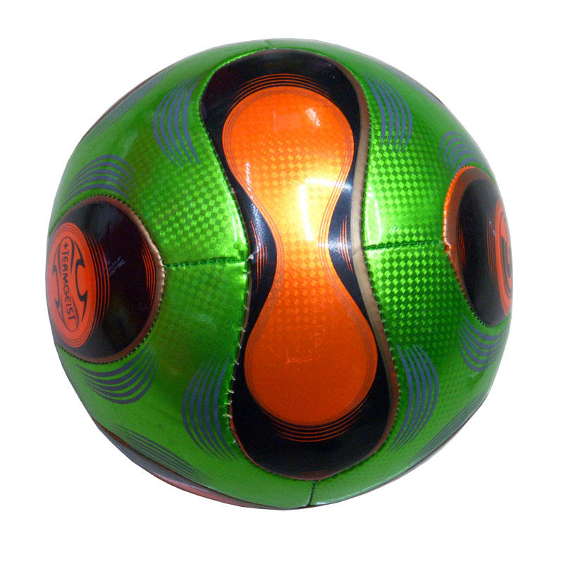 Soccer Ball With All Size And All Weight For Training Or Match