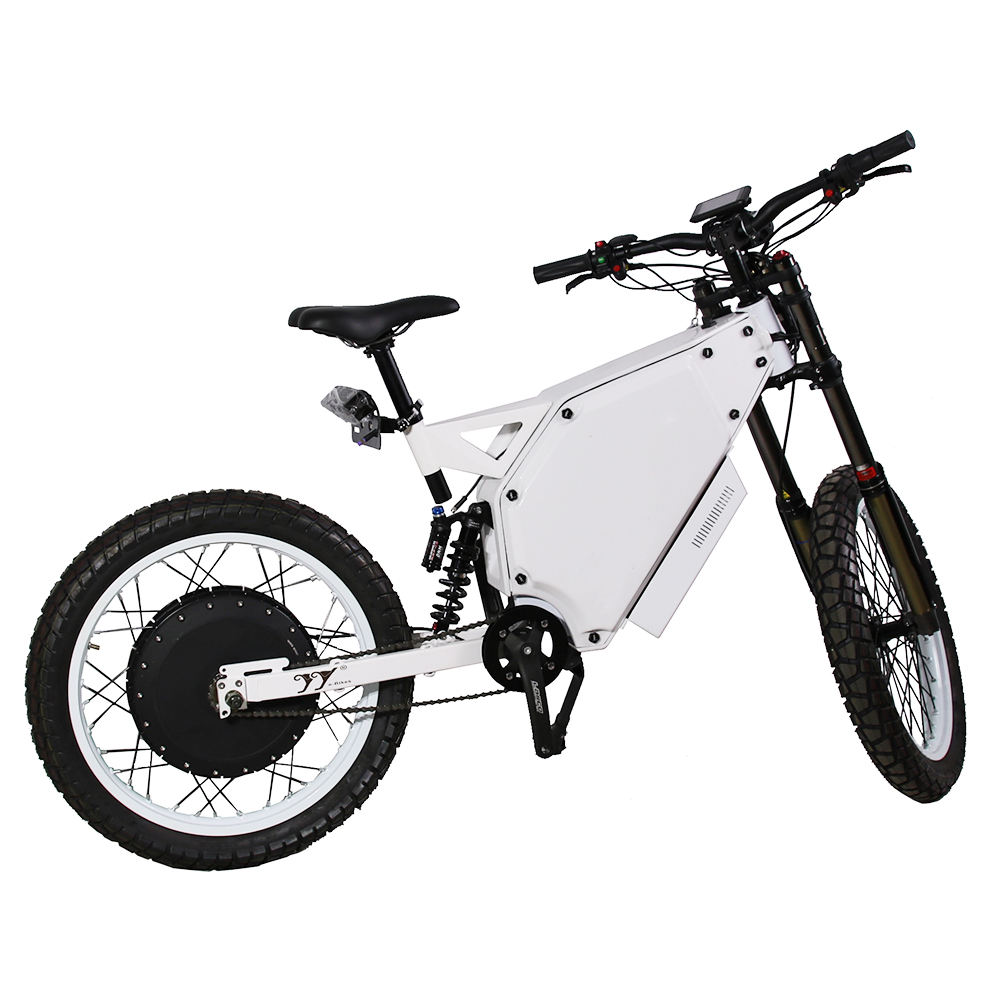 long range and safe electric bicycles 72v 12000w bicycle electric bikes for sale 12kw