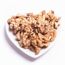 Chinese high quality whole walnut kernels in xinjiang orginal place