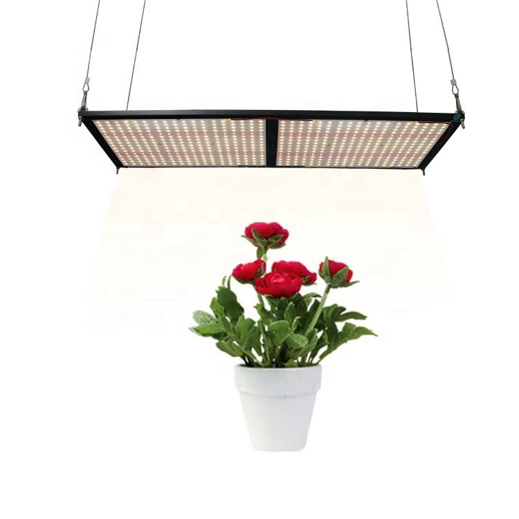 Meijiu Led Board Best Selling QB 288 v2 v3 240W Red Led Grow Lights, Samsung lm301b lm301h with IR 660nm leds