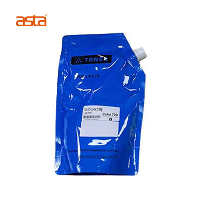 ASTA Guangdong Supplier OEM Bulk Price Cheap Toner Powder For Ricoh