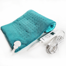 110V Electric XL Size  Heat arthritis Joint Back and Pain relief Heating Pad