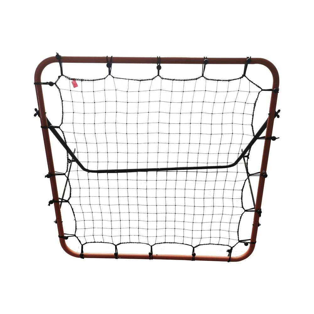 Tennis Voetbal Renounder Baseball Rebound Doel Netto Training Aids