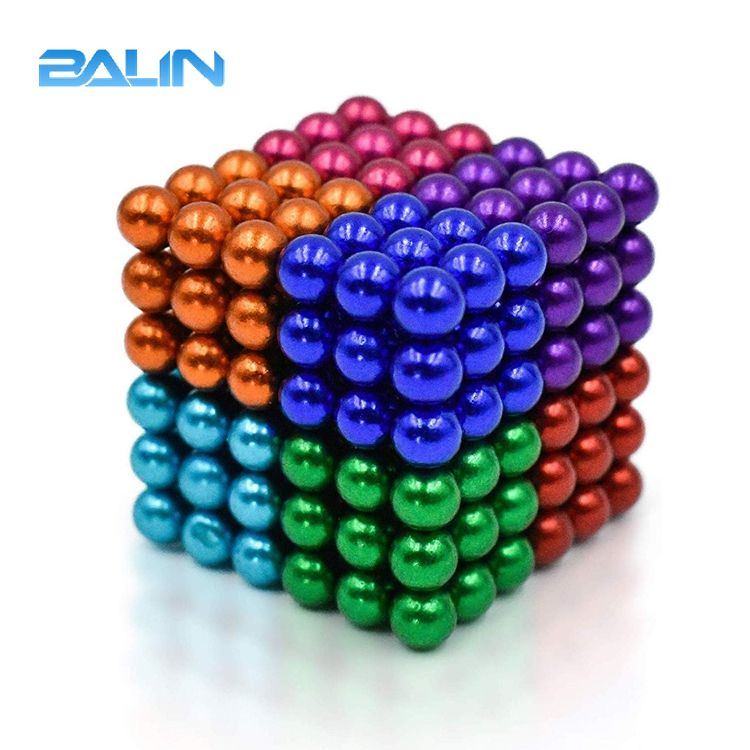 factory cheap price magnet 216 magnetic ball 1000 with factory price