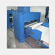 non woven needle punching machine|nonwoven fabric felt needle punching machine