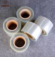 Acetate cake Collars Clear Cake Strips Transparent Chocolate Mousse Baking Cake rolls Decorating