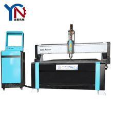 New Design Weihong Cnc Router With Great Price