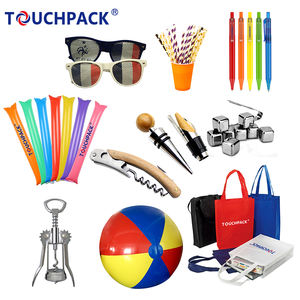 Wholesale Promotional Items Low Price Customized Business Corporate Gift Set