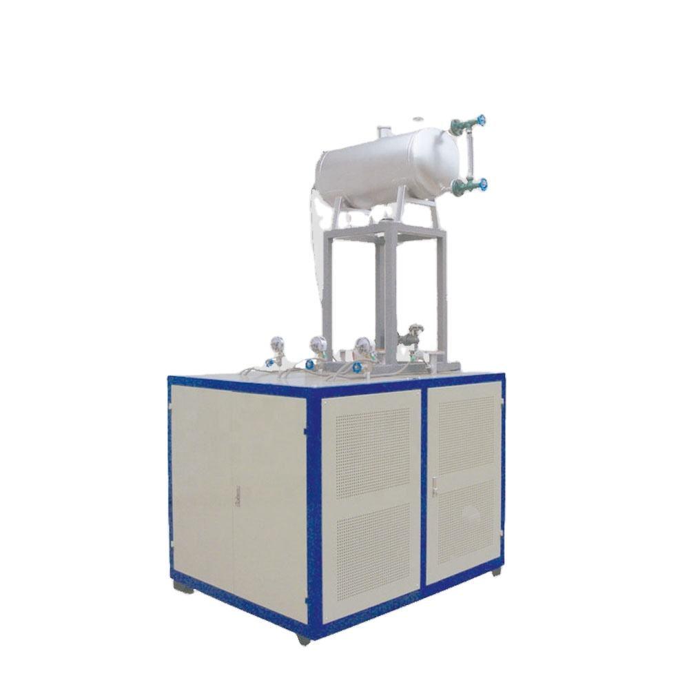 tank oil heater Factory direct sales,thermal hot oil heaters Factory direct sales,thermic oil heater for reaction kettle