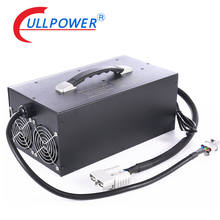 Wholesale12V 24V 48V 72V volt 24A 30A 40A Electric Vehicle Car lipo li-ion lithium Battery Charger for Forklift/Scooter /E bike