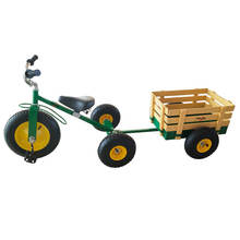Good Balance Children Three Wheel Balance Bike Baby Tricycle Bicycle For Kids