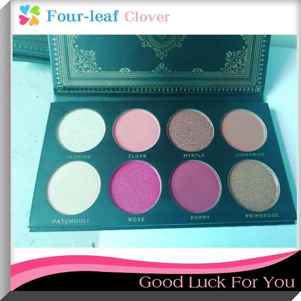Eye shadow Palette Set Cheap Palette, So Many Colors Can Be Choosed Palette Set