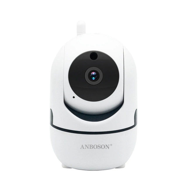 OEM Voice and Motion Detection Fisheye Panoramic 960P HD Wifi Smart Cloud IP CCTV Mini Camera with Alarm