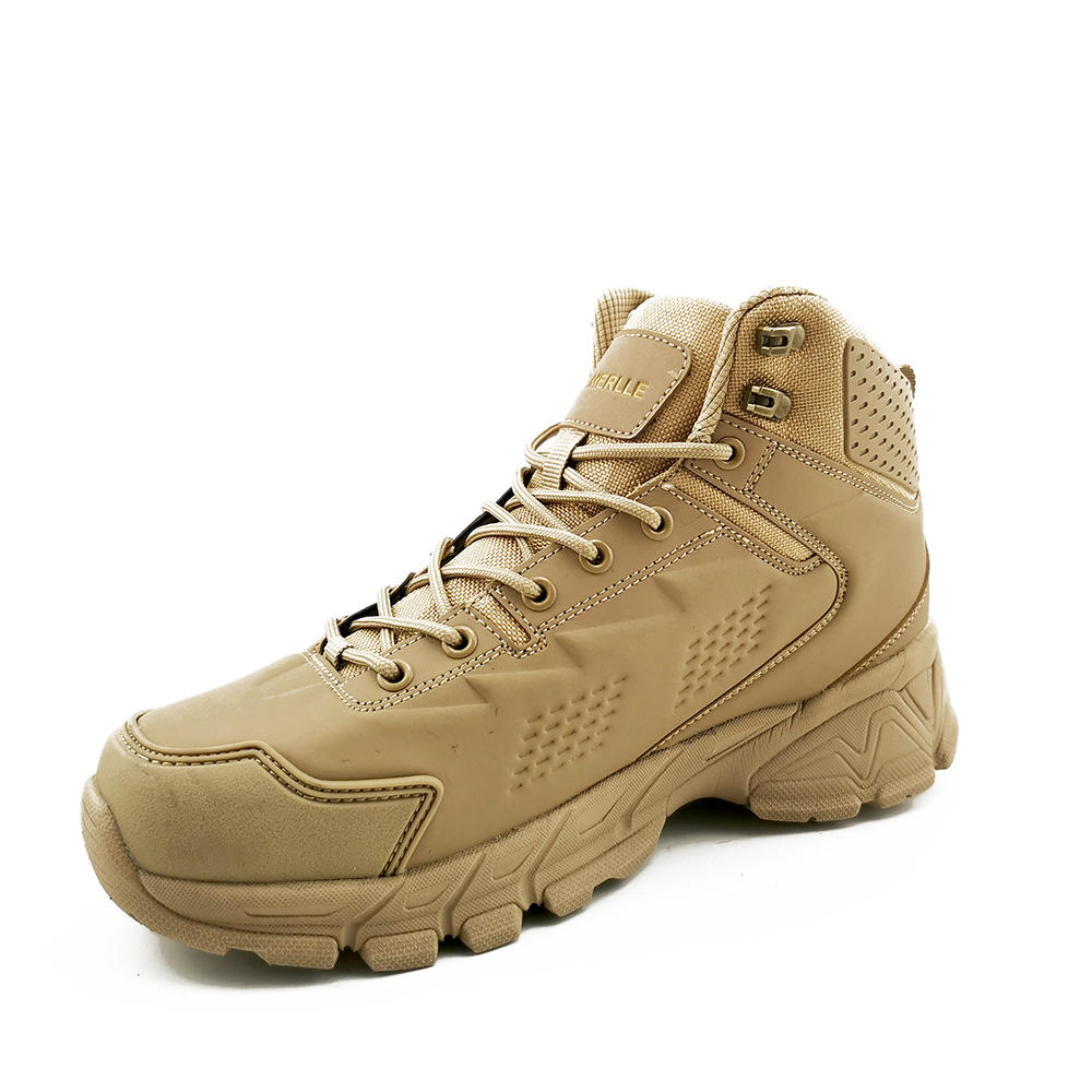2020 Ins Popular Buy Rocky Military Boots For Men US Sizes