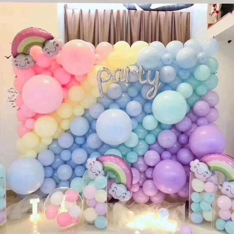 Amazon Vòm Bộ Nàng Tiên Cá Đuôi <span class=keywords><strong>Bóng</strong></span> <span class=keywords><strong>Cao</strong></span> <span class=keywords><strong>Su</strong></span> In May Mắn Balloons Đảng Trang Trí Đám Cưới Nguồn Cung Cấp Cô Gái Tiệc Sinh Nhật Trang Trí Nội Thất