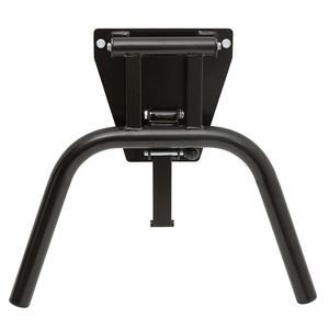 Sterkte Oefening Power Toren Dip Station Chin Up Bar Abs Workout Knie Crunch Triceps Station
