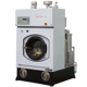 Laundry Dry Cleaning Machine Dry Cleaning Machine Laundry Automatic 12kg Commercial Cloth Dry Cleaning Machine