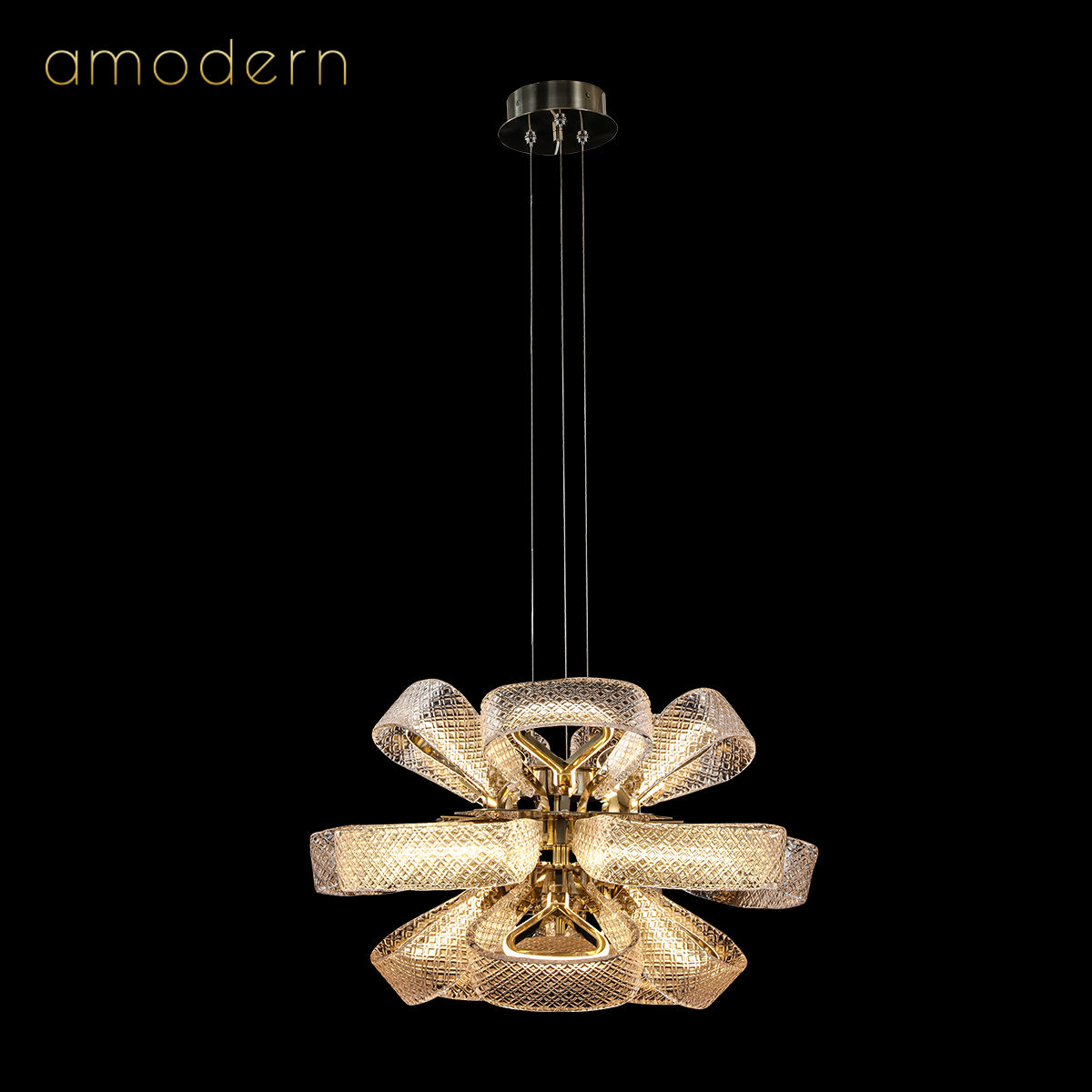 Classic Vintage New Designer Modern Living Room Dining chandeliers led pendant hanging lights