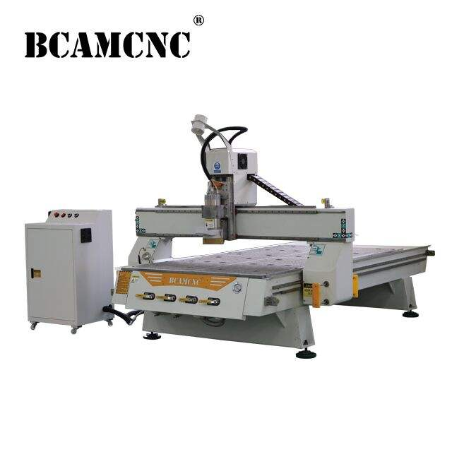 Woodworking industry entry leavel machine 3d wood cnc router