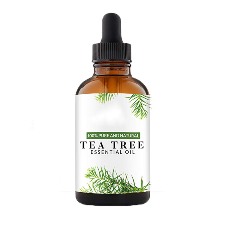 Organic Tea Body Shopping Pure Essential Tree Oil For Skin Tag