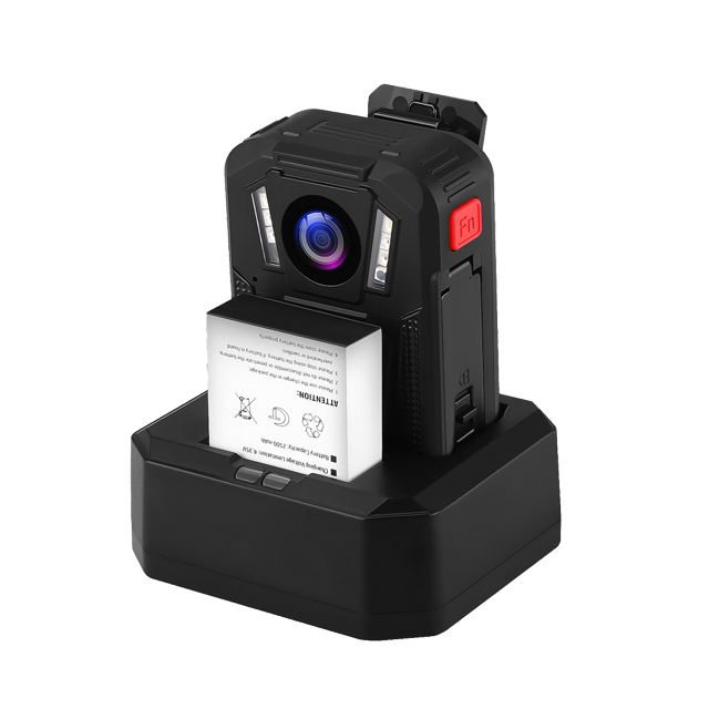Ip66 Gps Wifi Full HD 1080p полицейская мини Карманная <span class=keywords><strong>камера</strong></span> Встроенная <span class=keywords><strong>камера</strong></span> носить на плече 4g