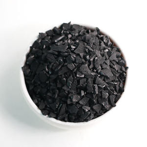 palm kernel shell activated carbon/coconut shell granular activated carbon charcoal