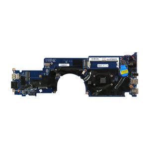 Laptop Motherboard 01HY363 für Yoga 11e 4th Gen
