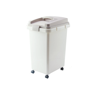 مصادر شركات تصنيع سطل القمامة البلاستيكية وسطل القمامة البلاستيكية في Alibaba Com