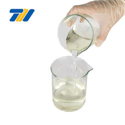 Extreme Pressure Antiwear Synthetic Agent THIF-112