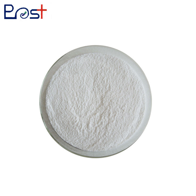 Oem Skin whitening injection glutation powder 600mg good quality with label