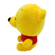 Toy Gift Cute Teddy Bear Plush Toy Yellow Coat Soft Doll Birthday Gift P Ooh Teddy Bear