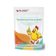 Oxytetracycline soluble powder 50% poultry pig intestinal diseases medicine
