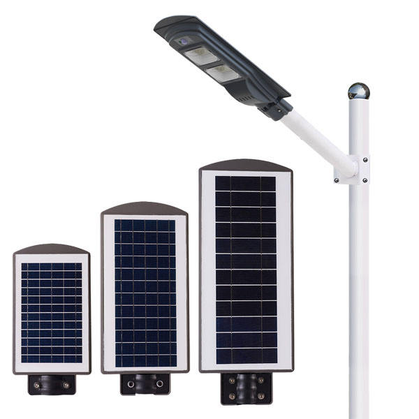 SUNWING solar motion sensor wall light 10W new model designed solar street light prices, all in one solar street light