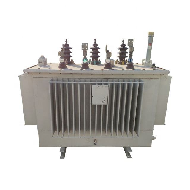 33kv 11kv 10kv transformer 500kva 1000 kva 2000kva 5000kva transformer oil immersed transformer price