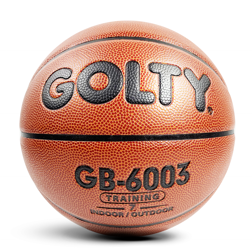 Personalized Custom Size 7 Outdoor Rubber Inflatable Sports Match PU Material Basketball For Kids