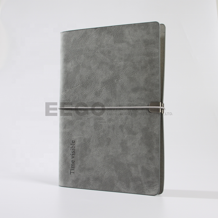 a4 spiral bound academic diary,organizer personal,ring binders for notebooks