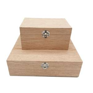 manufacturers wood jewelry box ahmedabad custom wooden packaging box