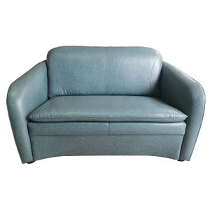 New Design Attractive Funiture Sofa Home Love Seats Sofa with Low Price