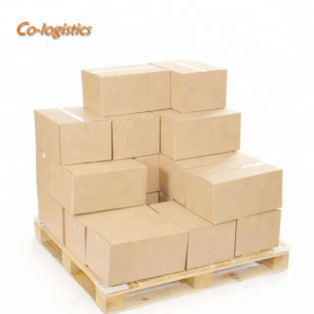 shenzhen guangzhou the cheapest cost Drop shipping agent in China with order warehouse fulfillment service