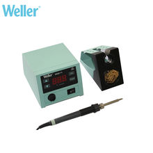 weller soldering station WSD71 Mobile Phone Maintenance Soldering Iron