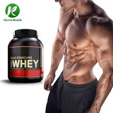 Optimum Nutrition 100% Whey Protein Powder  all flavor Gold Standard ON