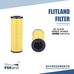 Sell From Factory Oil Filter Element LF546 1R-0729